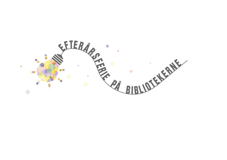 Logo Uge 42