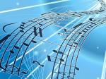 Noder International Music Score Library Project