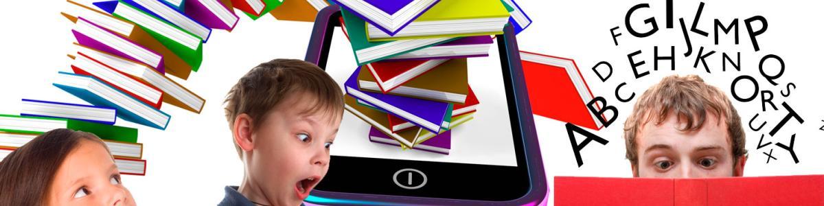 Indmeldelse af børn via elektronisk samtykke